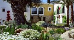 Agrotourism Cas Gasi - Ibiza