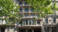 Hotel-Catalonia_Barcelona-PG