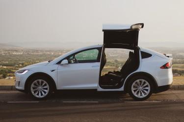 Tesla_model-X